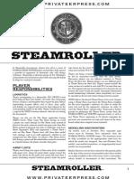 Steamroller 2013 Lowres