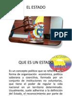 DIAPOSITIVAS DEL ESTADO.pptx