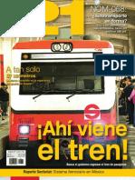 Revista T21