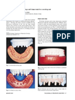 sdarticle (14).pdf