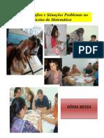 APOSTILA_JOGOS_2012_versao_32_jogos.pdf