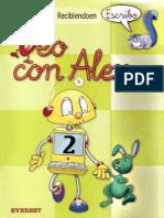Leo Con Alex2