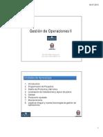 2. Gesti�n de Operaciones II.pdf