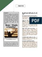 Folder Para Novos Convert 2 e 3 PDF