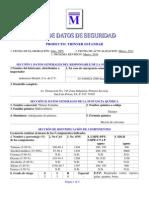 Como Hacer thinner.pdf