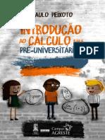 0.IntroCalc Capa e Primeiras Paginas 30122012