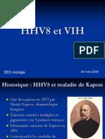 hhv8_et_vih_2006