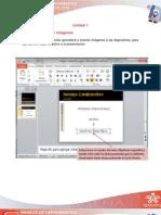 Unidad 1 - Lección 3 PowerPoint(1)