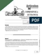 Comprension+de+La+Lectura+Para+Marko+7