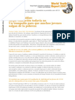 2007 Informe Juventud-com Prensa