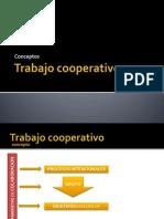 Trabajo Cooperativo Actividad 1