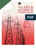 Livro de Proteção de SEP