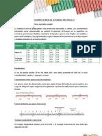 Especificaciones Tecnicas de La Plancha Tipo Opaca 27