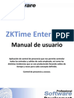 MANUAL_USUARIO_ENTERPRISE.pdf