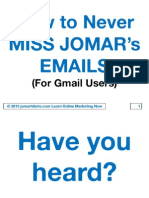how_to_never_miss_jomar's_email_updates_using_the_new_gmail_interface_2013july_by_jomarhilario