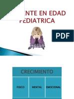 Paciente+en+Edad+Pediatrica
