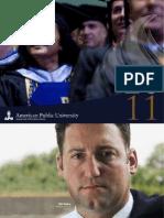 APU Viewbook 0411 Web