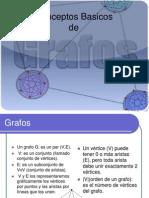 Expo Grafos