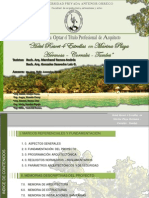 92506563 FAUA UPAO Expo Tesis Proyecto Hotel Resort 4 Est en Playa Hermosa Tumbes