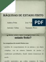 presentacion2-maquinasdeestadofinito-101028154120-phpapp01