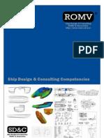 Romv-sdci Engperformanceconsulting Services Brochure