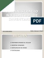 administracionycontroldeinventarios-120117154729-phpapp02