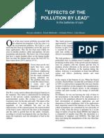 contaminacion por plomo INGLES.docx