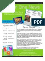 2013 newsletter 3