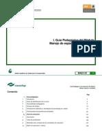 GuiasManejoespacioscantidades.pdf