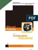 Manual Practico de Combustion Industrial