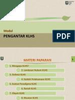 05Sep2012-1 Modul Pengantar KLHS
