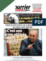 LE COURRIER D ALGERIE DU 29.07.2013.pdf