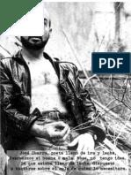 pterodáctilos - josé sbarra