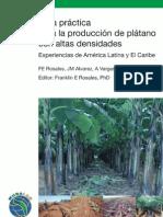 Guia Produccion Platano