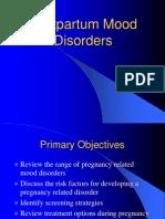 Jorgensen postpartum depression.pptx