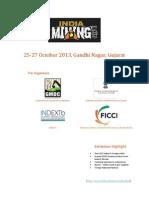Guj Exhibition (Mining).docx