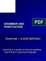 grammarandpunctuationcollegeversion-111104063944-phpapp02