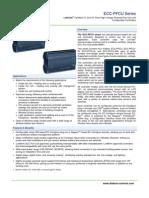 05DI-DSPFCUX-32.pdf