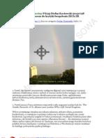 Poemat konkretny FO215 Stefan Kosiewski 20130728 Prolegomena do krytyki bergolenia ZECh ZR.pdf