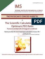 scientificPEOcalculation.pdf