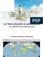 clase2latierraenelpleistoceno-110323165425-phpapp01