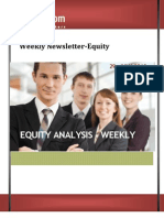 Free share Market Tips and Recommendations by-The-Equicom for 29-july 2013