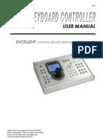 AVP101 Manual V1.2