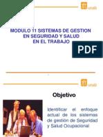 MODULO 11 SISTEMAS DE GESTION.pdf