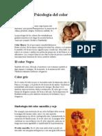 Psicología_del_color