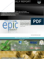 Weekly-equity-report Epicresearch 29 July 2013