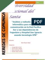 proyectofinalredes-130117084940-phpapp01
