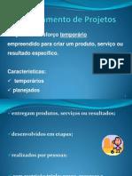 Gerenciamento de Projetos_6I80