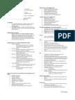 Basic Epidemiology Notes