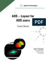 ADS Layout Manual